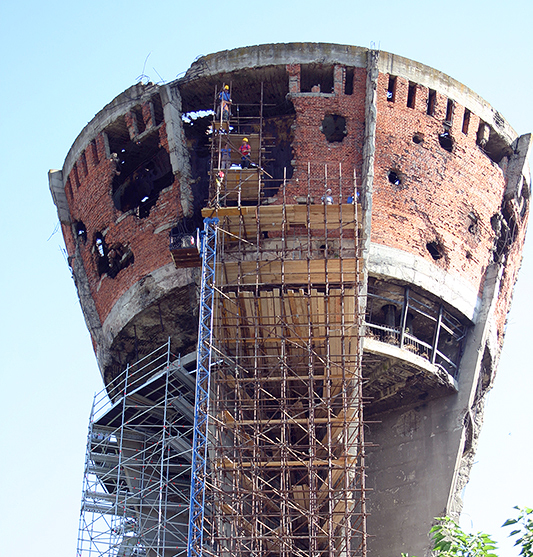 PER MOVIO acquedotto 16